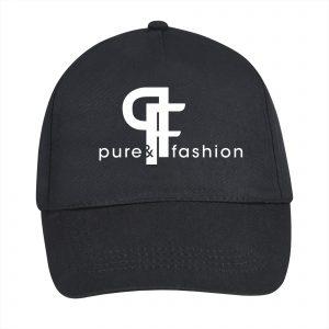 Pure & Fashion pet