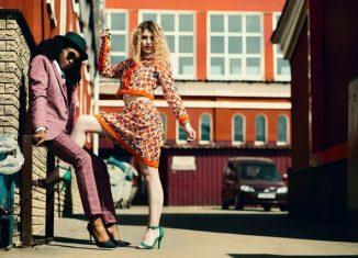 Pure & Fashion 3 Tips voor je fashionvlog