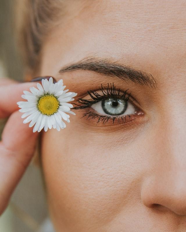 Met deze 10 beauty tips start je 2021 goed!