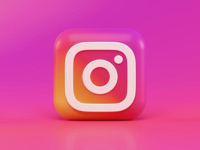 Meer volgers op Instagram