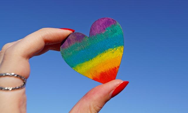 LGBTQ-gemeenschap
